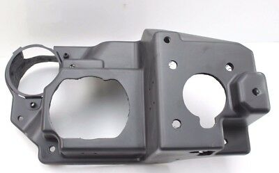 A06-81197-003 Freightliner Right Headlight Housing Support