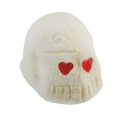 Lush skullduggery calacas calaco bath bomb Halloween Limited Edition kitchen