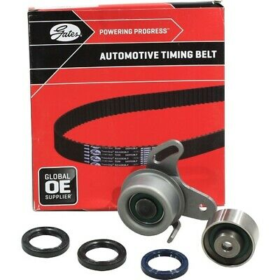 Timing Belt Kit For Hyundai Getz TB G4EC 1.5L G4ED 1.6L G4EE 1.4L DOHC