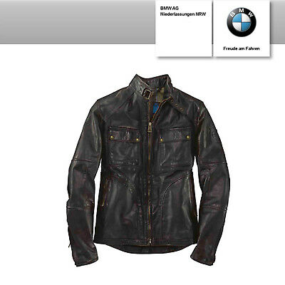 sonderpreis original bmw motorrad jacke hairpin damen belstaff lederjacke eur 349 00. Black Bedroom Furniture Sets. Home Design Ideas