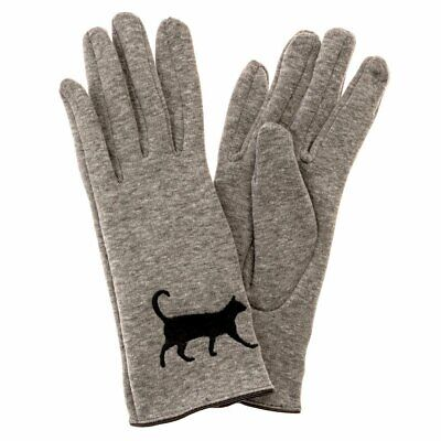 Cat Gloves | Vegan-Friendly