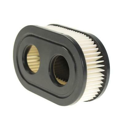 Lawn Mower Air Filter Fits For Briggs & Stratton 798452 5432 593260 Replacement