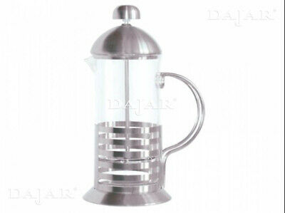 Cafetiere a piston Pasy 60 cl DOMOTTI