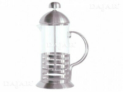 Cafetiere a piston Pasy 35 cl DOMOTTI