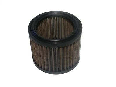 Sprint Filter P08 Moto Guzzi