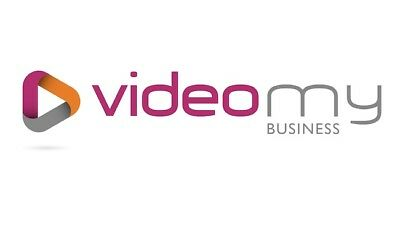 Video Production Directory Website For Sale