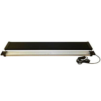 FLUVAL ROMA RETROFIT LED 90 7.5w 125 10w 200 12.5w 240 14.5w AQUARIUM FISH TANK