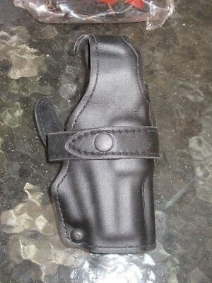 #2909 Holsters Safariland 070 Ssiii Level Iii Retention Holster Hunting