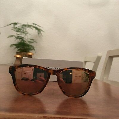Hawkers Sonnenbrille Kids