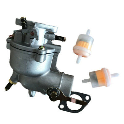 New Carburetor for Briggs &Stratton 390323 394228 7HP 8HP 9HP 194415Engines Carb