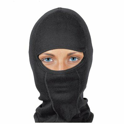 Held Balaclava 9250 cotton Motorcycle Helmet Full Face Mask | FREE SHIPPING