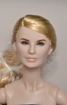 """American Horror Story Coven Madison Montgomery 12"""" Dressed Doll Emma Roberts"""
