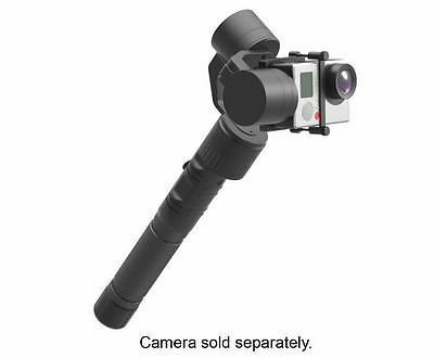 Genuine Authentic Skylab - 3-Axis Gimbal Stabilizer for GoPro - (VG)