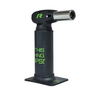 This Thing Rips! R Series Mega Torch - NEW ITEM!!