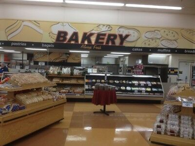 Selling Inventory Baking Equipment and cooking Equipment MORE