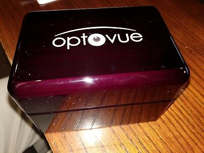 Optovue CAM-L Lens for RTVue System