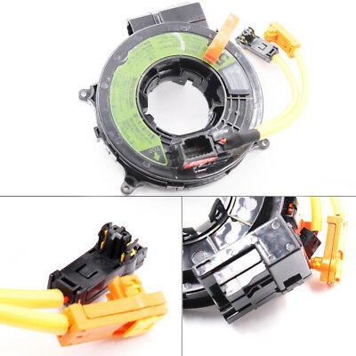 Spiral Cable Clock Spring Airbag 84306-60080 For Toyota FJ 4Runner Cruiser Lexus