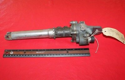 Airesearch Gearbox 121892-2