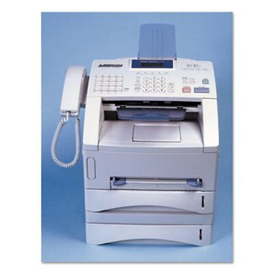 Brother Network-Ready Business-Class Laser Fax/Copier/Phone (BRTPPF5750E)