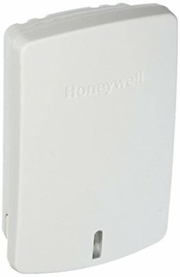 HONEYWELL C7189R1004 C7189R1004 Wireless Indoor Air Sensor. RedLINK