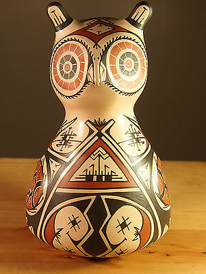 """Mata Ortiz pottery 