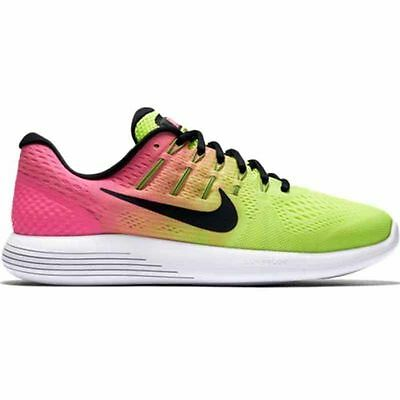 Nya produkter bästa grossist heta nya produkter MENS NIKE LUNARGLIDE 8 OC Running Shoes Olympic Multi Color ...