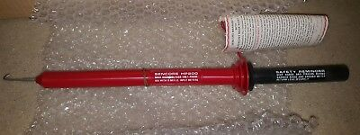 Sencore HP200 50KV High Voltage Probe (lot 1)