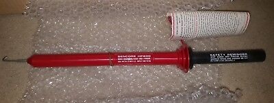 Sencore HP200 50KV High Voltage Probe (lot 3)