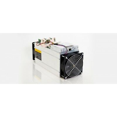 Antminer S9 14 TH/s Ships Within 3 Weeks Latest Batch - USA Seller New