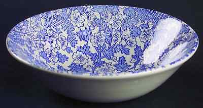 Burgess & Leigh BURGESS CHINTZ Cereal Bowl 4333331
