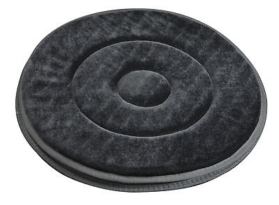 Aidapt Soft Transfer Turntable/Cushion - Ideal for Uneven Seats/Chairs & Cars