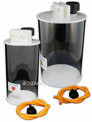 Red Starfish Auto Water Filler Automatic Top Up System 2L 4L Marine Fish Reef