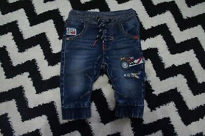Baby boy Jeans from Next , 3-6M