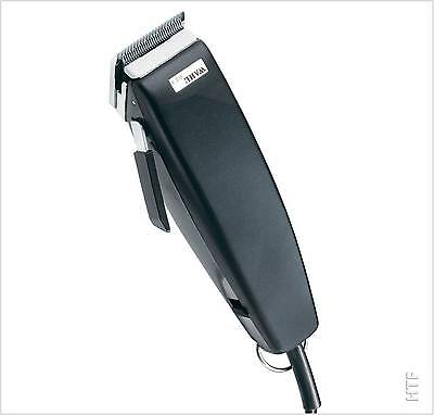 Wahl Rex 1230 Mains Clipper Top quality Pet / Dog clipper from wahl.