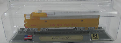 Del Prado  USA (22) Union Pacific FP-7 >  NEU/OVP