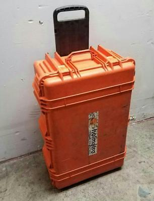 Holmatro BCT 3120 Self Contained Rescue Tool - TESTED & WORKING