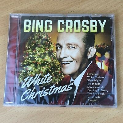 Bing Crosby Christmas - Christmas Treasures | Christmas CD's | Pinterest | Bing  crosby and Christmas christmas