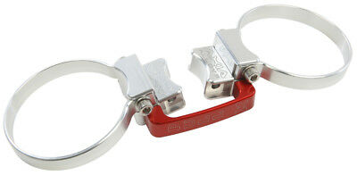 """Axia Fire Ext W/3.25"""" Clamps Modfm-C"""