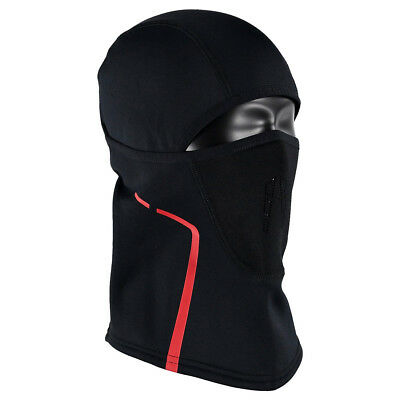 Spyder ARCTYC PIVOT Balaclava - Boys' Ski Snowbording Hat KID'S L/XL NEW SEALED