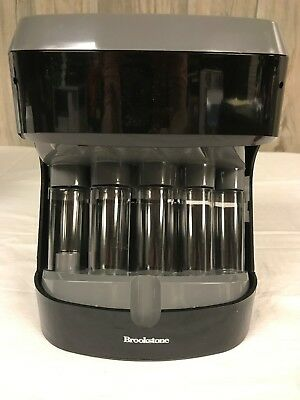 Brookstone Ultra Coin Sorter