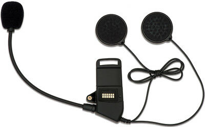 SENA SMH10 Bell Mag-9 Headset & Intercom - ES0003001