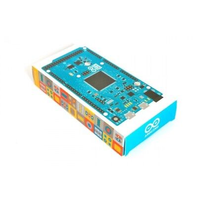 Arduino Due Original Oferta