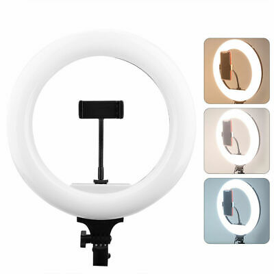 Android TV Box 2GB 16G 8.1 Quad Core WiFi Smart Network Media Player 10 Netflix