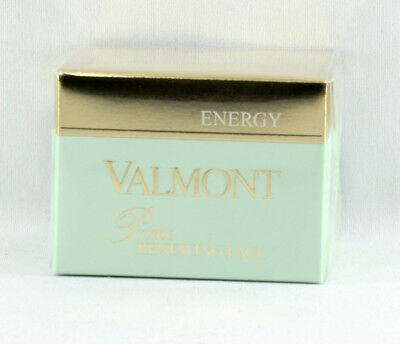 Valmont, Prime Renewing Pack, 50 ml