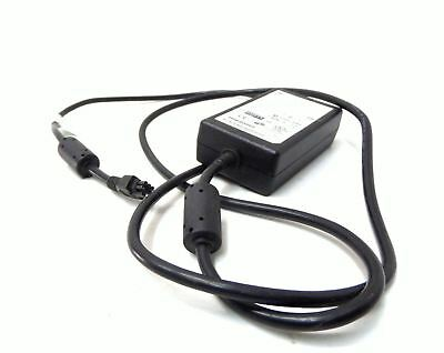 Cisco PWR-850-870-WW1 AC Adapter 74-3454-03 for 800 series