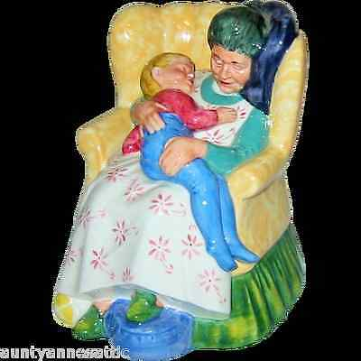 Royal Doulton - Sweet Dreams HN 2380