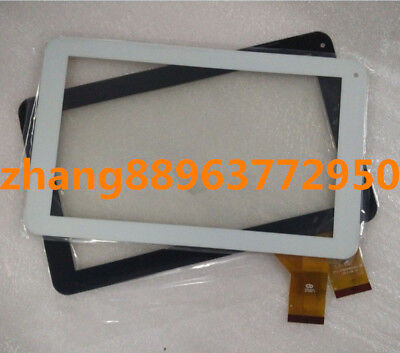 "1PCS 9"" inch FPC-FC90S098(D90)-00 Touchscreen Panel Digitizer For tablet #Z62"