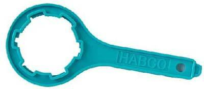 Chlorine or Liquids Drum Cap Ring Spanner & Bung Removal  Tool. - Free Freight