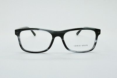 cd399e8fbb4 Brand New Unisex Giorgio Armani Glasses Model AR7131 with Free SV Lenses