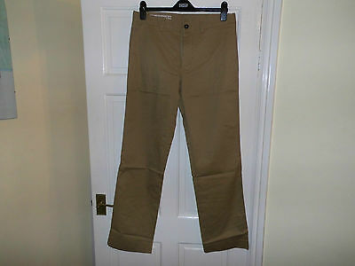 NEW England Commonwealth Games KUKRI team issue issued Opening ceremony trousers